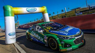 Photo of Stock Car – Felipe Massa estreia na Stock Car com terceiro melhor tempo do dia