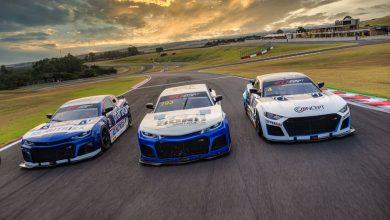 Photo of Sprint Race – GT Sprint Race tem grids definidos para primeira etapa