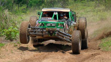 Photo of Rally – Baja Jalapão 500 Milhas é antecipado para 21/06.