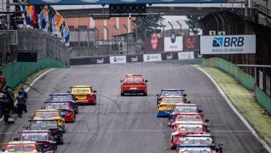 Photo of Stock Car – Da Costa faz história em prova que teve acidente impressionante em Interlagos