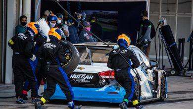 Photo of Stock Car – Hot Car New Generation pontua em Interlagos