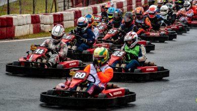 Photo of Kart – Endurance 10H SP-Paris: Maverick Karting Team quer a vitória