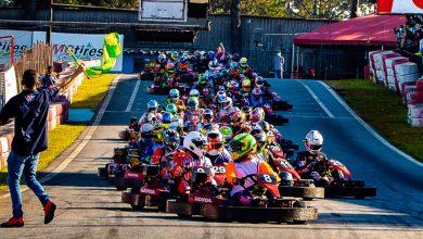 Photo of Kart – Endurance 10 Horas SP-Paris: Maverick larga da pole e faz melhores voltas