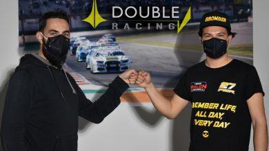 Photo of EuroNascar – Pierluigi Veronesi de volta com sua própria equipe Double V Racing