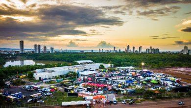 Photo of Rally – Roteiro do Sertões 2021 exalta o Nordeste com prova 100% sertão e pegada zero de carbono