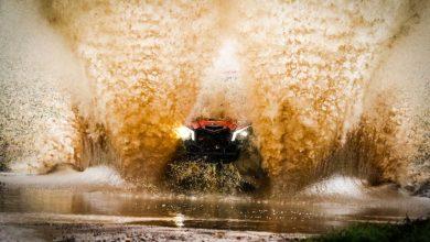 Photo of Rally – Rally Ecológico está confirmado para 20 de novembro no Mato Grosso