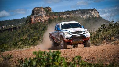 Photo of Rally – Equipe Accert Competições está com tudo pronto para os desafios do Rally Jalapão
