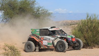 Photo of Rally – Território Motorsport vai acelerar no Rally Jalapão com quatro UTVs, a partir da próxima semana