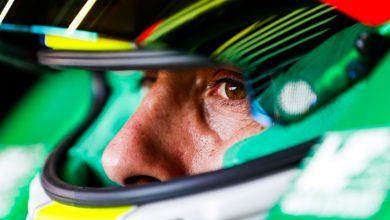 Photo of Formula E – Com duas vitórias no México, Di Grassi encara pista inédita neste fim de semana