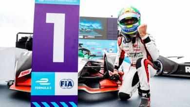 Photo of Fórmula E – Lucas Di Grassi vence no México pela terceira vez