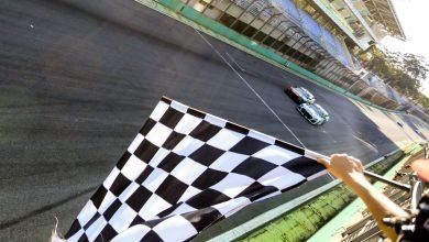 Photo of Sprint Race – GT Sprint Race: Julio Campos (PRO) vence a segunda corrida da terceira etapa
