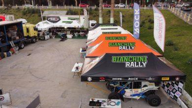 Photo of Rally – Rally RN 1500 é o desafio da Bianchini Rally para esta semana