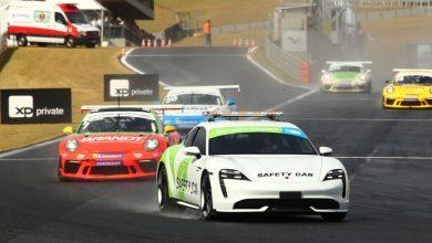 Photo of Porsche – Mais de dois anos após sua última passagem pela cidade, Porsche XP Private Cup retorna a Curitiba