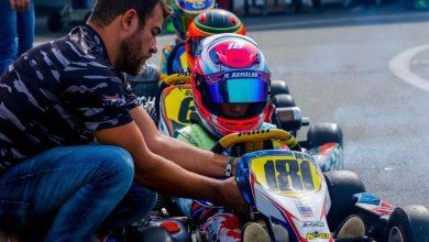 Photo of Kart – Matheus Ramalho exalta boa fase, com sequencia de pódios e vitórias em três campeonatos nas últimas semanas.