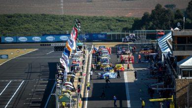 Photo of Stock Car – Campeão e nova estrela dominam dia da Stock no Velocitta