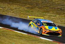 Photo of Stock Car – Ipiranga Racing vê Curitiba como cenário ideal  para consolidar sua ascensão no campeonato