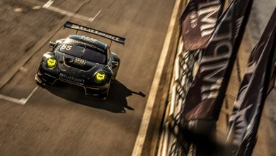 Photo of Endurance – Stuttgart Motorsport termina em segundo no Velopark e segue na luta pelo título no Endurance Brasil