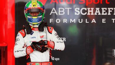 Photo of Formula E – Depois de ser primeiro no México, Di Grassi tenta outra vitória em Nova Iorque