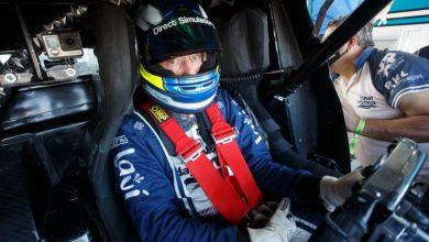 Photo of Stock Car – Gustavo Frigotto teve melhor desempenho de sua carreira na Stock Car