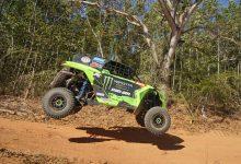 Photo of Rally – Rodrigo Varela abre temporada com vitória no Brasileiro de Baja