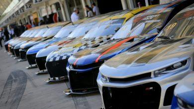 Photo of Sprint Race – GT Sprint Race: Triple X agrupou as três categorias para a segunda metade do campeonato