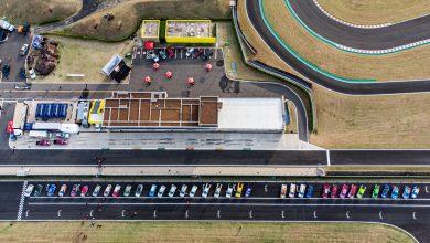 Photo of Rally – Mitsubishi Cup: na próxima semana, a Accert Competições enfrentará desafio em rodada dupla