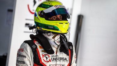 Photo of Stock Car – Na Stock, Beto Monteiro enfrenta novo desafio em Curitiba após pódio em estreia na TCR South America