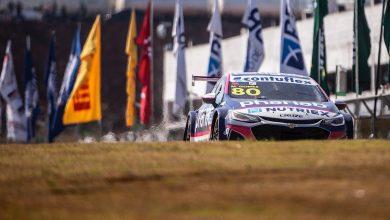 Photo of Stock Car – Em Curitiba, Cavaleiro espera repetir duplo Top 10 de rodada em Cascavel