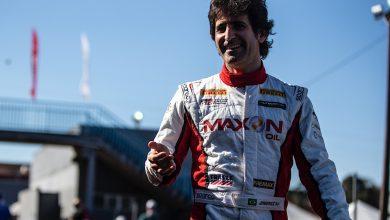 Photo of Stock Car – Após pódio no TCR, Jimenez espera manter boa fase em Curitiba pela MX Piquet Sports