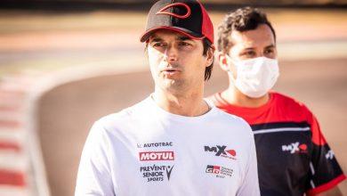 Photo of Stock Car – Nelsinho Piquet escala 13 posições e conquista pontos em Cascavel